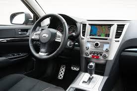 2015 lexus is350 f sport for sale calgary 2014 subaru legacy 2 5i sport first test motor trend