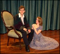 the dining room by a r gurney the dining room lagrange area teen theater ensemble