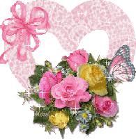 48 ans de mariage anniversaire de mariage de 41 ans à 50 ans valentin