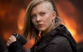 Natalie Dormer Pictures Game Of Thrones Natalie Dormer U0027we Owe It To The Women Of The