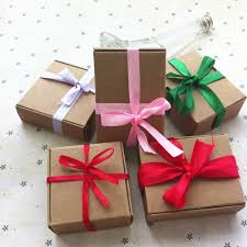 where can i buy boxes for gifts cheap favor gift box buy quality favor wedding boxes directly
