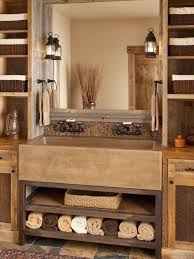 bathroom designing ideas 32 cozy and relaxing farmhouse bathroom designs digsdigs