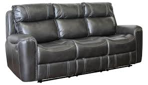 Grey Sofa Bed Da Vinci Grey Sofa Loveseat Home Zone Furniture