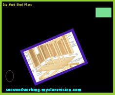 Free Wood Shed Plans Materials List by Free Wood Shed Plans Materials List 152738 Woodworking Plans And