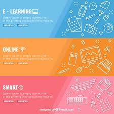 design online education online education vectors photos and psd files free download