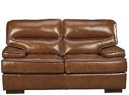 Parker Sofa Parker Sofa