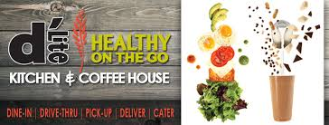 d u0027lite healthy on the go arcadia now open health food