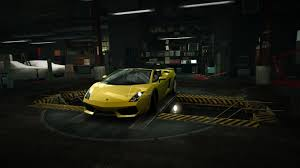 yellow lamborghini gallardo image garage lamborghini gallardo lp560 4 spyder yellow jpg