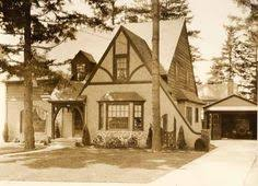English Cottage Design Antique Home Styles From1890 To 1940 Love The English Cottage The