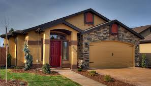 idaho house boise idaho builder patio homes ted mason signature homes