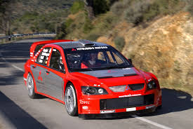 lancer mitsubishi 2004 mitsubishi lancer wrc 04 all racing cars