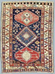 tappeti caucasici prezzi shirvan caucasico antico in perfetto stato di conservazione