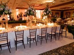 wedding venues fresno ca pardini s catering and banquets fresno california