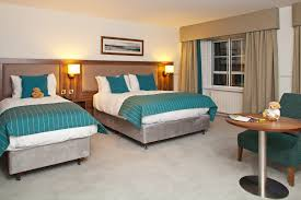 Family Rooms Cork Hotel With Family Rooms In Kinsale - Hotel with family room