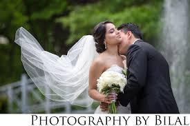 wedding photographers nj best wedding photographer in nj new jersey wedding
