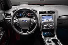 lexus convertible 2017 lease ford fusion brooklyn u0026 staten island car leasing dealer new york