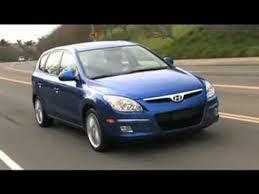 2009 hyundai elantra touring review 2009 hyundai elantra touring drive review