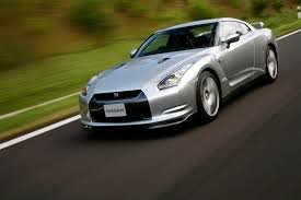 nissan gtr matte black and red 2009 nissan gt r review top speed