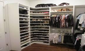 corner closet systems shoe organizers for closets corner closet