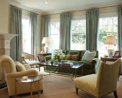 curtains window curtains designs window curtains images about