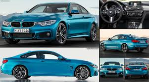 bmw 4 series engine options bmw 4 series coupe 2018 pictures information specs