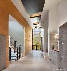 Wohnzimmer Modern Streichen Bilder Schmalen Flur Streichen Ideen Great Schmaler Flur Ideen Zur