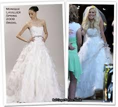 Wedding Dresses 2009 Mrs Spencer Pratt U0027s 20 000 Wedding Dress Weddings