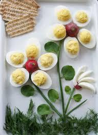 devilled egg platter passover preview egg platter doves and figs