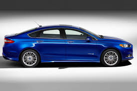 2014 ford fusion se price used 2014 ford fusion hybrid for sale pricing features edmunds