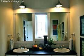fun kids bathroom ideas fun bathroom mirrors fun bathroom ideas fun bathroom mirrors fun