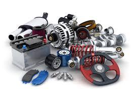 honda car accessories honda parts santa rosa honda car parts auto parts