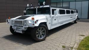 hummer limousine price ringspot bg limousines price