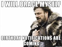Its My Birthday Meme - it s my birthday soon meme on imgur