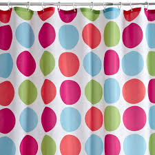Words Shower Curtain 165 Best Shower Curtain Images On Pinterest Shower Curtains