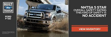 gary crossley ford kansas city ford dealership
