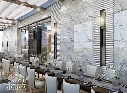 restaurants u0026 café interior designers in uae algedra