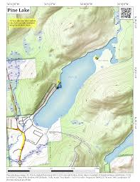 Finger Lakes New York Map by Search Results For U201c
