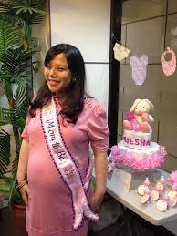 baby shower sash myfashionetsetera my cake and baby shower sash
