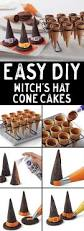 14 wicked halloween desserts to cast a spell on your friends and