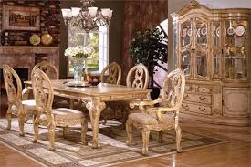 used dining room sets for sale dining room furniture sales used dining room chairs for sale