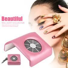 popular nail designs machine buy cheap nail designs machine lots