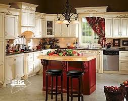Kitchens By Design Inc 49 Best Signature Series Haas Cabinet Images On Pinterest