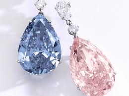 world s most expensive earrings at us 57 million these are the world s most expensive earrings