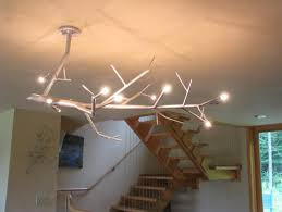 modern and innovative chandelier design ideas for indoor and