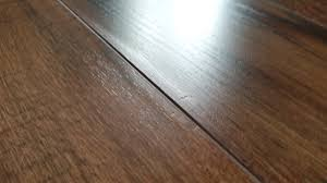 laminate flooring companies home floor