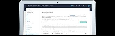 salesloft salesforce integration