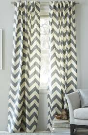 chevron bedroom curtains chevron curtains perhaps in a different color because i want gray