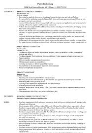 resume templates word accountant trailers plus peterborough project assistant resume sles velvet jobs