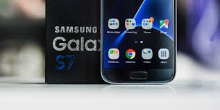 samsung galaxy s7 15 u0027hidden u0027 tips and tricks you need to know about