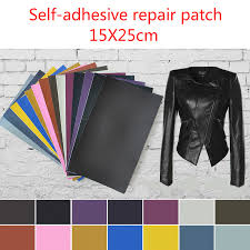 Leather Patches For Sofa by Online Get Cheap Handmade Leather Sofa Aliexpress Com Alibaba Group